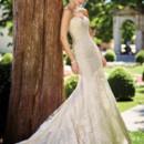 130x130 sq 1483128440655 117272 wedding dresses 2017 350x467