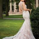 130x130 sq 1483128447013 117273b wedding dresses 2017 350x467