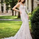 130x130 sq 1483128451764 117273 wedding dresses 2017 350x467