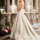 130x130 sq 1483128457373 117274b wedding dresses 2017 350x467