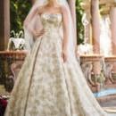 130x130 sq 1483128462305 117274 wedding dresses 2017 350x467