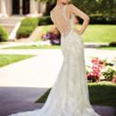 130x130 sq 1483128466662 117275b wedding dresses 2017 350x467