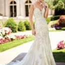 130x130 sq 1483128471352 117275 wedding dresses 2017 350x467