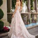 130x130 sq 1483128475665 117276b wedding dresses 2017 350x467