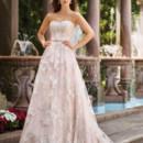 130x130 sq 1483128480557 117276 wedding dresses 2017 350x467