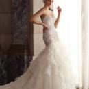 130x130 sq 1483128485584 117277 wedding dresses 2017 350x467