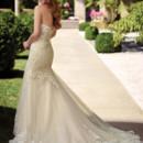 130x130 sq 1483128490296 117278b wedding dresses 2017 350x467