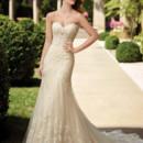 130x130 sq 1483128495787 117278 wedding dresses 2017 350x467