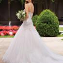130x130 sq 1483128500249 117279b wedding dresses 2017 350x467