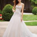 130x130 sq 1483128505901 117279 wedding dresses 2017 350x467