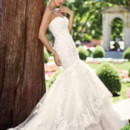 130x130 sq 1483128510297 117280 wedding dresses 2017 1 350x467