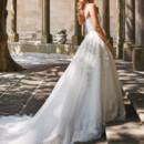 130x130 sq 1483128515264 117281b wedding dresses 2017 350x467