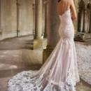 130x130 sq 1483128519907 117282b wedding dresses 2017 350x467