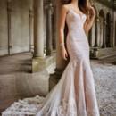 130x130 sq 1483128524353 117282 wedding dresses 2017 350x467