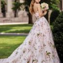 130x130 sq 1483128528930 117283b wedding dresses 2017 350x467