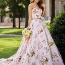 130x130 sq 1483128533539 117283 wedding dresses 2017 350x467