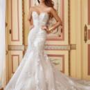 130x130 sq 1483128538541 117284 wedding dresses 2017 350x467