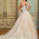 130x130 sq 1483128542713 117285b wedding dresses 2017 350x467