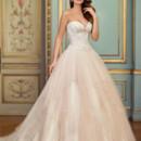 130x130 sq 1483128546984 117285 wedding dresses 2017 350x467
