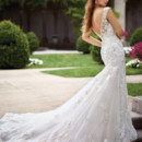 130x130 sq 1483128552192 117286b wedding dresses 2017 350x467