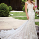 130x130 sq 1483128557640 117286 wedding dresses 2017 350x467