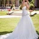 130x130 sq 1483128561984 117287b wedding dresses 2017 350x467