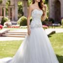 130x130 sq 1483128566060 117287 wedding dresses 2017 350x467