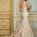 130x130 sq 1483128571141 117288b wedding dresses 2017 350x467