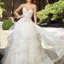 130x130 sq 1483128584383 117289 wedding dresses 2017 350x467