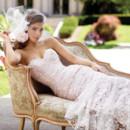 130x130 sq 1483128589189 117290c wedding dresses 2017 350x467