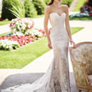 130x130 sq 1483128595150 117290 wedding dresses 2017 350x467