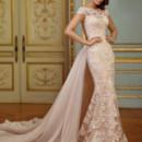 130x130 sq 1483128599917 117291train wedding dresses 2017 350x467