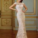 130x130 sq 1483128612558 117291 wedding dresses 2017 350x467