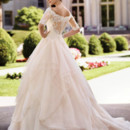 130x130 sq 1483128618125 117292 b wedding dresses 2017 350x467