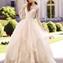 130x130 sq 1483128622946 117292 wedding dresses 2017 350x467