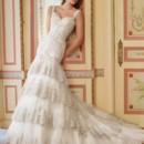 130x130 sq 1483128629246 117293 wedding dresses 2017 350x467