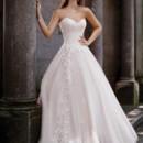 130x130 sq 1483128671831 117267 wedding dresses 2017 350x467