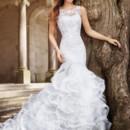 130x130 sq 1483128676235 117269 wedding dresses 2017 350x467