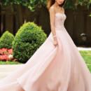 130x130 sq 1483128681565 117266 wedding dresses 2017 350x467