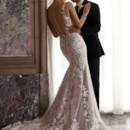 130x130 sq 1483128685980 117268c wedding dresses 2017 350x467