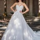 130x130 sq 1483128691087 117281 wedding dresses 2017 350x467