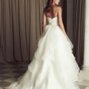 130x130 sq 1483129480096 style 4465 back paloma blanca wedding dress bridal