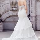 130x130 sq 1483129532879 style 4550 back paloma blanca wedding dress bridal