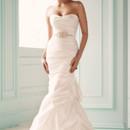 130x130 sq 1483130364046 style 1651 front mikaella bridal wedding dress bri