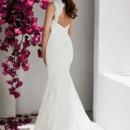 130x130 sq 1483130424252 style 1750 back mikaella bridal wedding dress brid