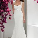 130x130 sq 1483130434317 style 1750 front mikaella bridal wedding dress bri