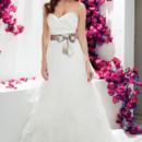 130x130 sq 1483130443778 style 1751 front mikaella bridal wedding dress bri