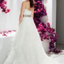 130x130 sq 1483130468901 style 1751 back mikaella bridal wedding dress brid