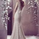 130x130 sq 1483130530663 style 1802 back mikaella bridal wedding dress brid