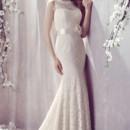 130x130 sq 1483130541090 style 1802 front mikaella bridal wedding dress bri